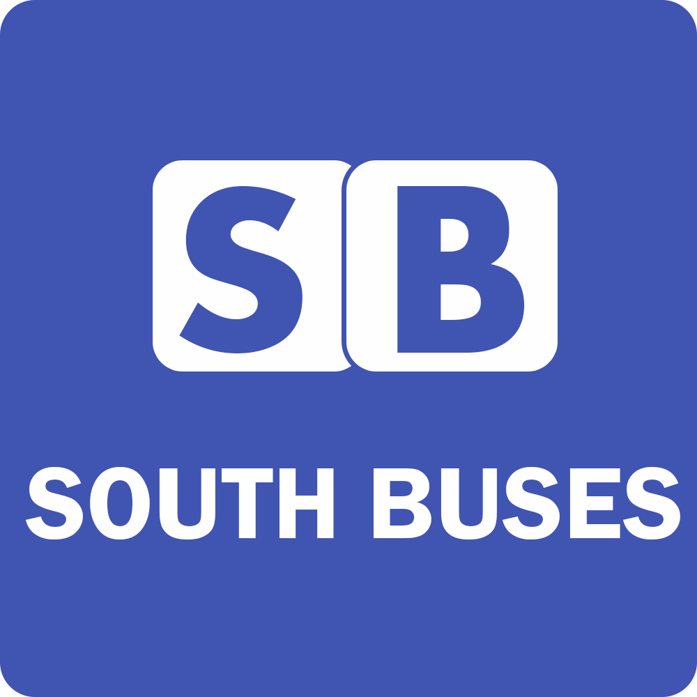 South Buses Company